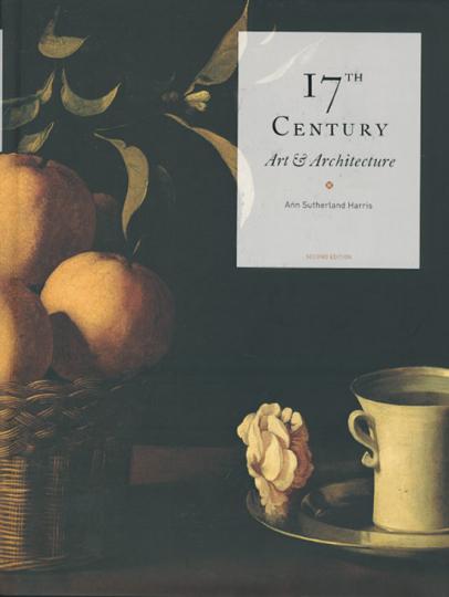 17th Century. Art & Architecture.