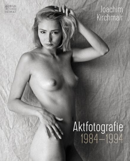 Aktfotografie 1984-1994.