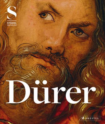 Albrecht Dürer. Seine Kunst im Kontext ihrer Zeit. Gebundene Ausgabe.