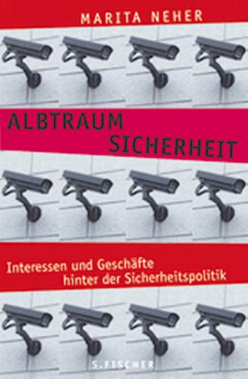Albtraum Sicherheit (M)