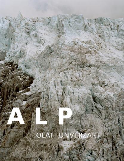 Alp. Alpine Landschaften.
