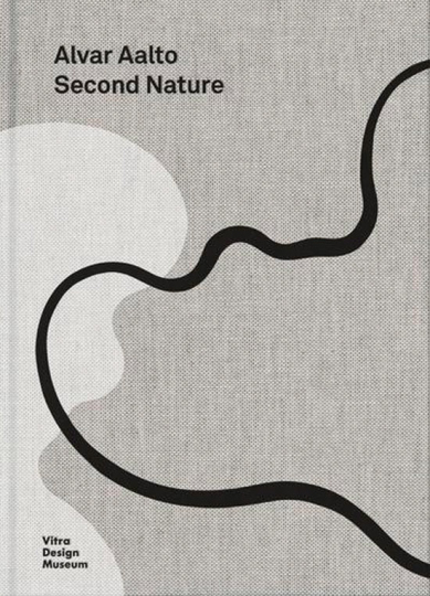 Alvar Aalto. Second Nature.