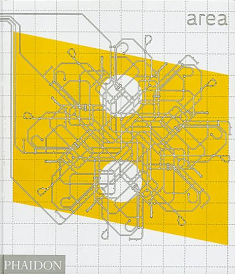area - 100 graphic designers, 10 curators, 10 classics