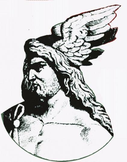 Arminius und die Varusschlacht - Geschichte, Mythos, Literatur