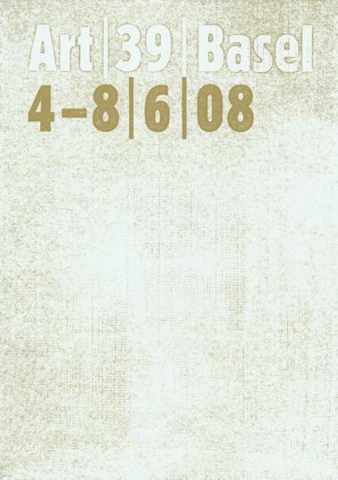 Art 39 Basel.