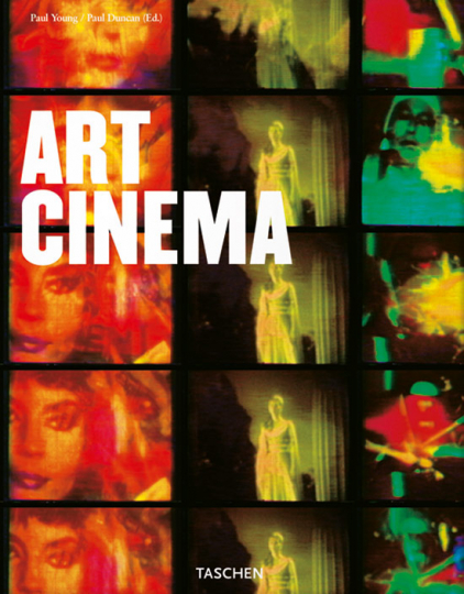 Art Cinema.