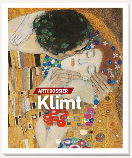 Art e Dossier Klimt. Künstler-Monographie.