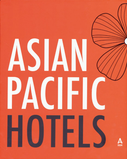 Asian Pacific Hotels.