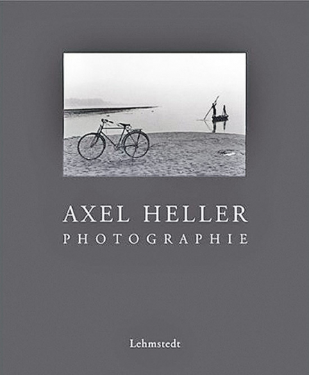 Axel Heller Photographie.