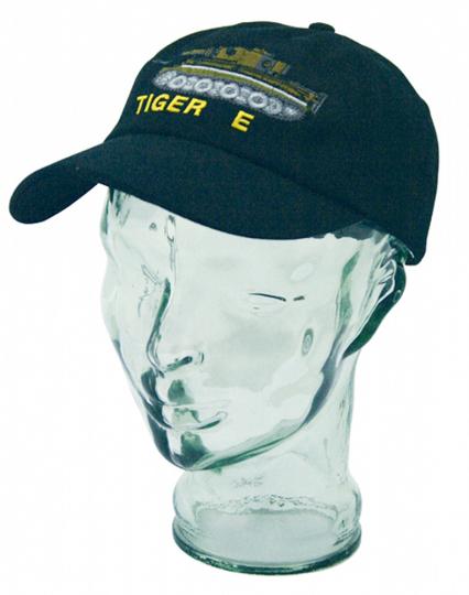Baseballkappe »Tiger E«.