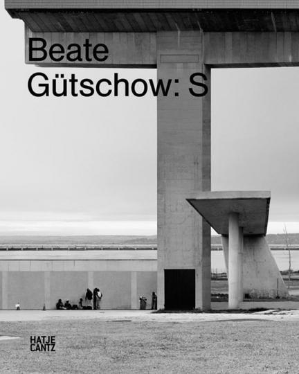 Beate Gütschow S.