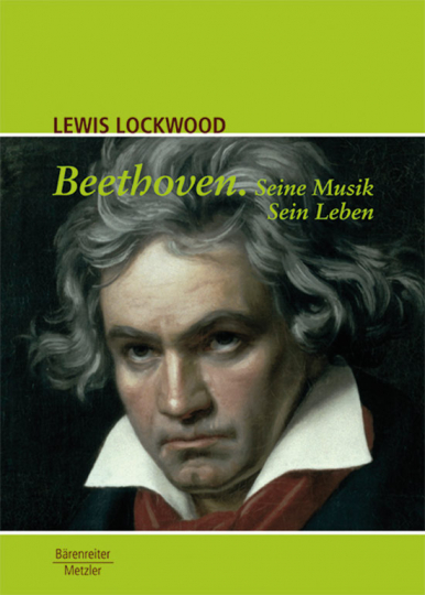 Beethoven. Seine Musik. Sein Leben.