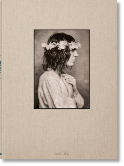 Before Easter After. Lynn Goldsmith. Patti Smith. Collector's Edition.