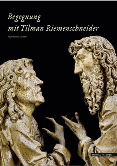 Begegung mit Tilman Riemenschneider