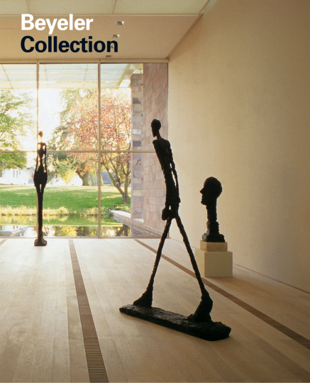 Beyeler Collection.