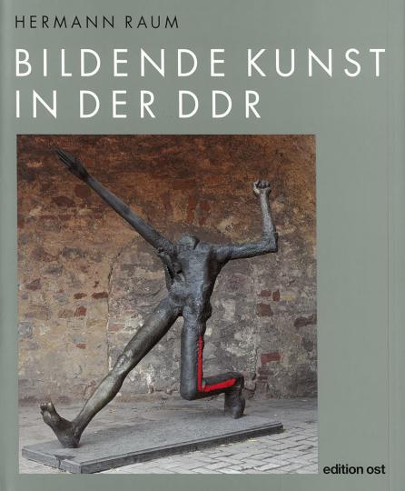 Bildende Kunst in der DDR.
