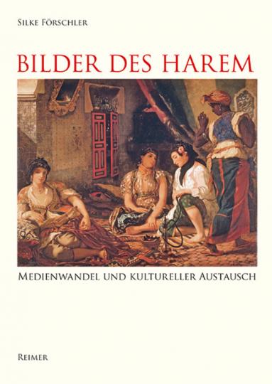 Bilder des Harem.