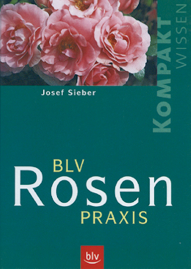 BLV Rosenpraxis.