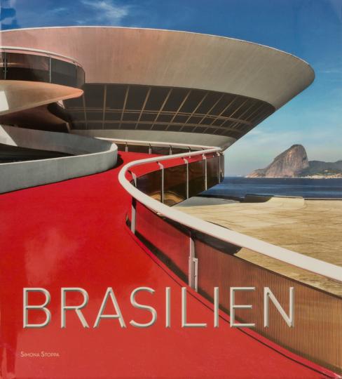 Brasilien.