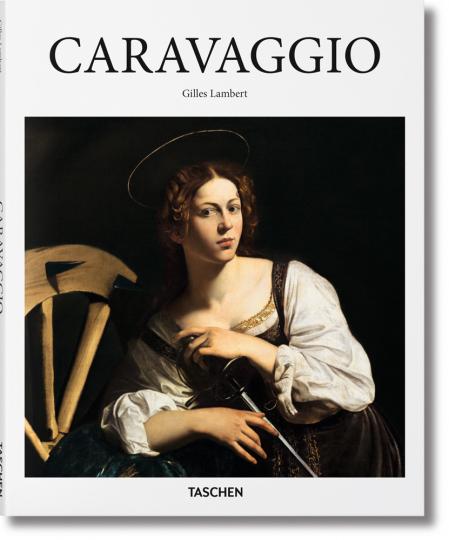 Caravaggio.