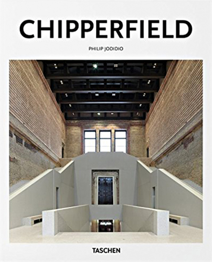 Chipperfield.
