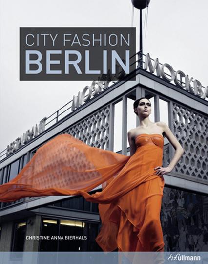 City Fashion Berlin.