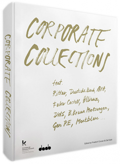 Corporate Collection.