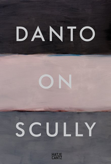 Danto on Scully.