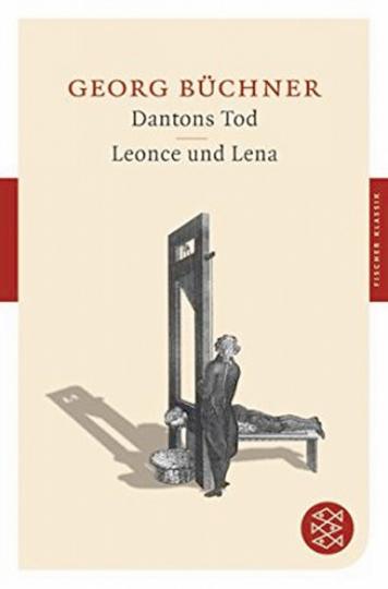 Dantons Tod / Leonce und Lena