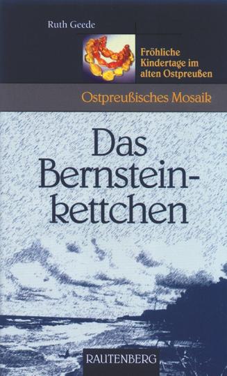 Das Bernsteinkettchen