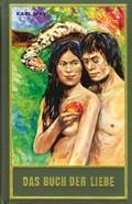 Das Buch der Liebe, Band 87 der grünen Reihe