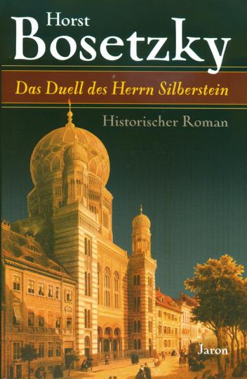 Das Duell des Herrn Silberstein