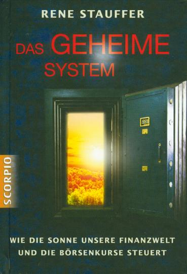 Das geheime System