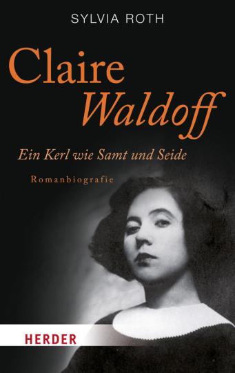 Das große Künstlerinnen Paket. 5 Romanbiografien.