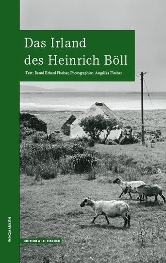 Das Irland des Heinrich Böll.