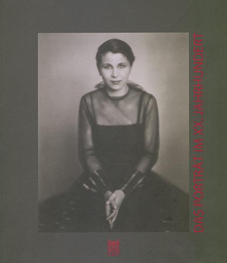 Das Porträt im XX. Jahrhundert.