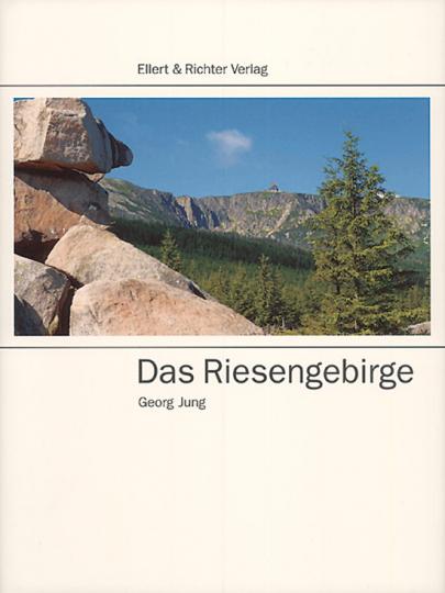 Das Riesengebirge.