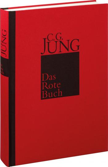 Das Rote Sofa Buch