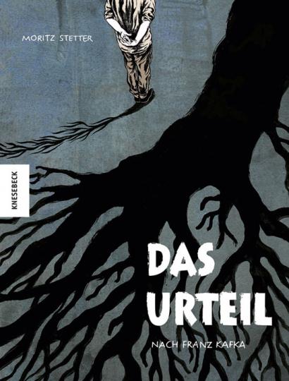 Das Urteil. Nach Franz Kafka.