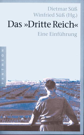 Das 'Dritte Reich'