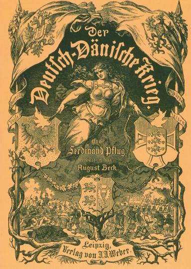 Der Deutsch-Dänische Krieg