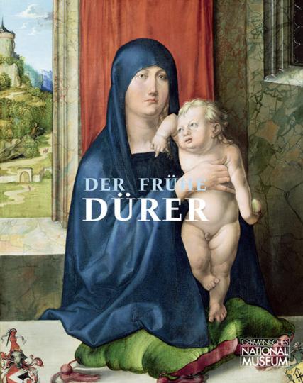 Der frühe Dürer.