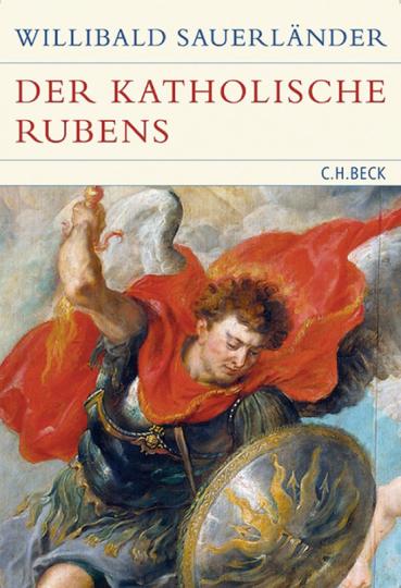 Der katholische Rubens.