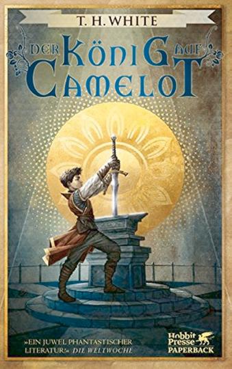 Der König von Camelot