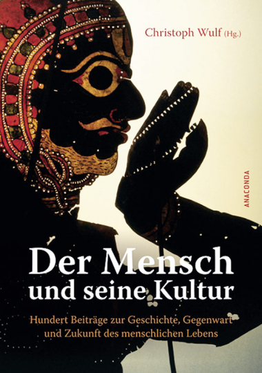 Der Mensch und seine Kultur. Hundert Beiträge zur Geschichte, Gegenwart und Zukunft des menschlichen Lebens.