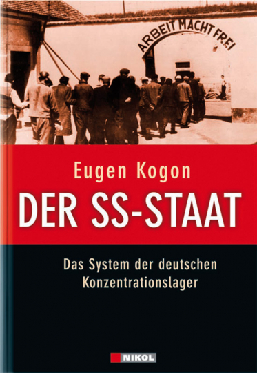 Der SS-Staat.