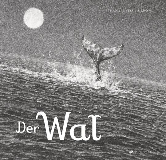 Der Wal.