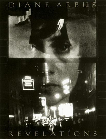Diane Arbus - Die große Monographie