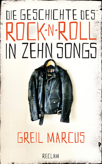 Die Geschichte des Rock 'n' Roll in zehn Songs.
