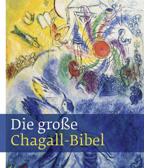 Online Bibel Einheitsübersetzung
